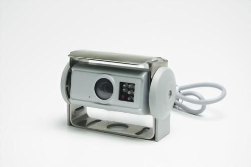 r ckfahrkamera shutterr ckfahrkamera klappenkamera mit. Black Bedroom Furniture Sets. Home Design Ideas